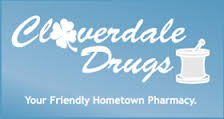 cloverdale drugs.jpg