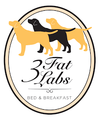 3 fat labs.png