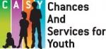 Chances and Services for Youth.jpg