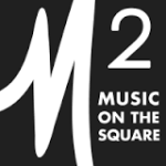 music on square.png