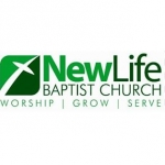 New Life Baptist Church.jpg