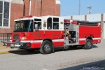 Fire Truck Greencastle.jpg