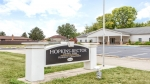 Hopkins Rector Funeral Home.jpg