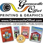 greencastle offset printing.jpg