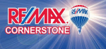 cornerstone remax.jpg