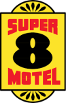 super eight.png