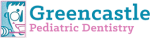 greencastle pediatric den.png