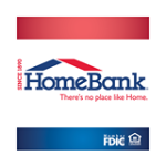 Home Bank SB.png