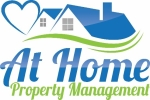 At Home Logo.jpg