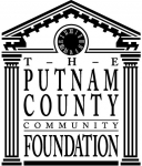 Putnam County Community Foundation new logo.jpg