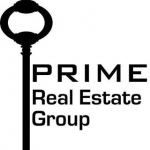 Prime Real Estate Group Eric Wolf.jpg