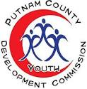 Putnam County Youth Development.jpg