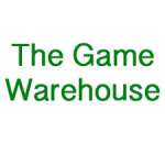 game warehouse.jpg