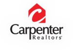 Carpenter_logo_new.png