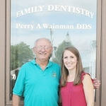 Kirsch family dentistry picture.jpg