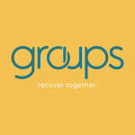 Groups Recover.png