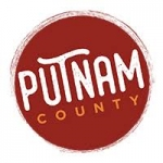putnam county visitors bureau.jpg