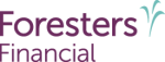 Forester Financial logo.png