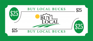 -25-buy-local-bucks