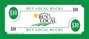 buy-local-bucks--10